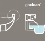 GoClean_small